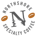 Northshore Specialty Coffee